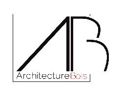 Lovely Toilettes Sèches dans les médias -  architecture bois