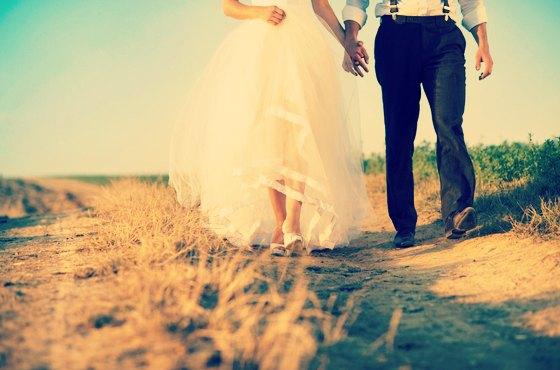location de toilettes sèches pour mariage vert et responsable