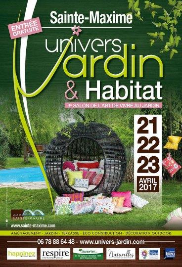 affiche-univers-jardin-habitat
