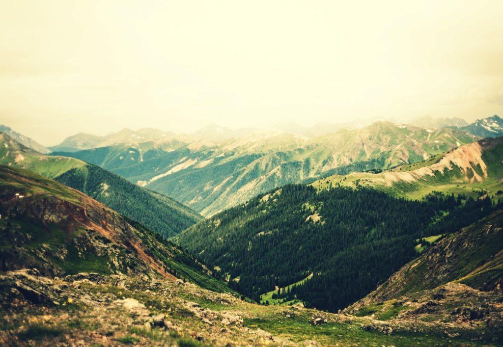 ecotourisme-montagne-toilettes-seches