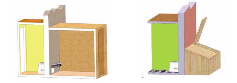 installation-toilette-seche-interieur-ecodomeo