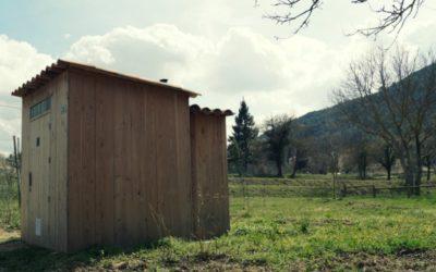 Toilettes sèches pour collectivités : faire le bon choix