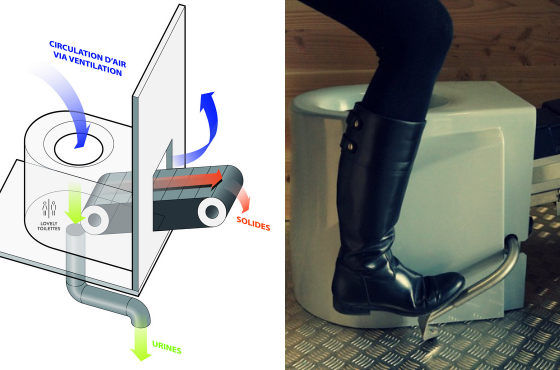 lovely-toilettes-seches-copeaux-exterieures