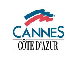 Reference Lovely Toilettes - Location et vente de toilettes sèches - Mairie de Cannes