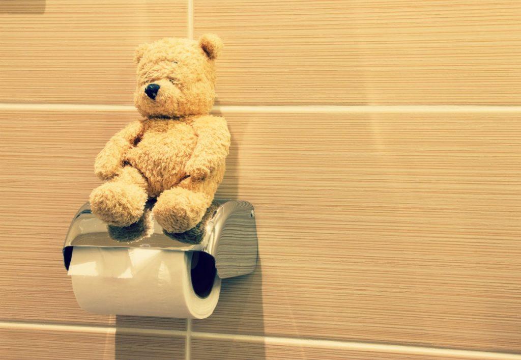 toilettes-publiques-ecole-erp