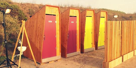 location toilettes seches embiez