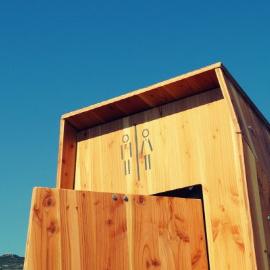 lovely toilettes seches ecologiques saisonnieres