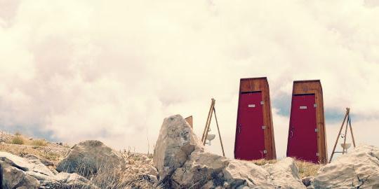 toilettes-seches-autonomes-vip-evenementiel