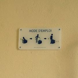 lovely toilettes seches mode emploi