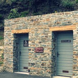lovely toilettes seches pierre monument historique