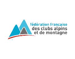 Référence Toilettes sèches pour Entreprise et collectivité - club alpin
