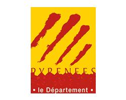 Référence lovely toilette - Département des Pyrénées Orientales