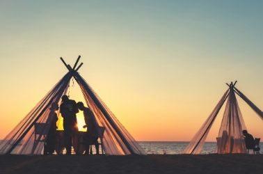 Objectif réouverture – Nos wc écologiques pour les plages, campings, restaurants (spécial déconfinement)