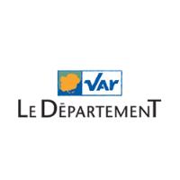 Vente et location de toilettes sèches - Référence Lovely Toilettes - Departement du Var