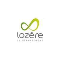 Vente et location de toilettes sèches - Référence Lovely Toilettes - Departement de la Lozère