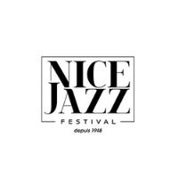 Vente et location de toilettes sèches - Référence Lovely Toilettes -Nice Jazz Festival