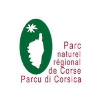 Vente et location de toilettes sèches - Référence Lovely Toilettes -Parc naturel régional de Corse