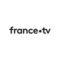 Vente et location de toilettes sèches - Référence Lovely Toilettes - France Télévision