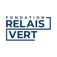 Vente et location de toilettes sèches - Référence Lovely Toilettes - Fondation Relais Vert