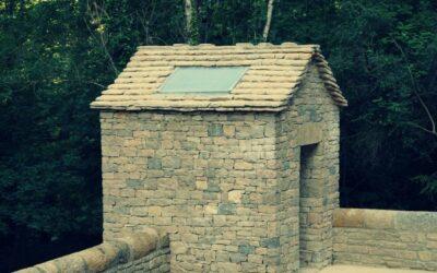Toilettes sèches publiques : quelle règlementation ?